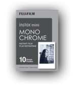 instaxmini_bw_x10.png